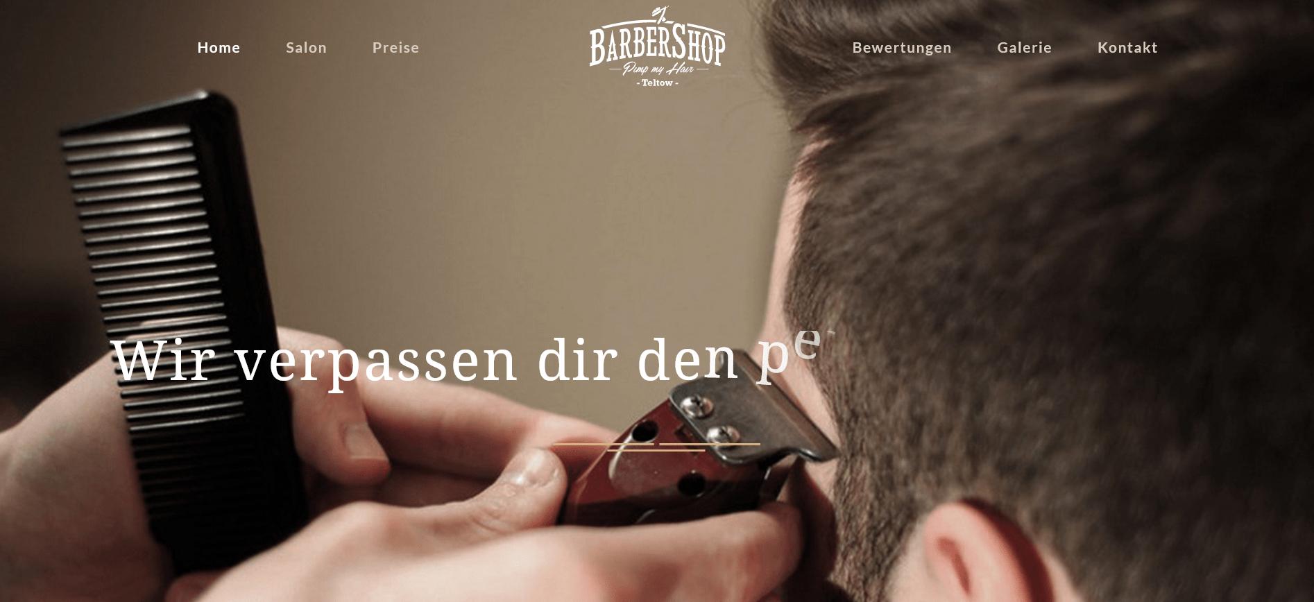Screenshot_2021-05-06 Home - Barbershop